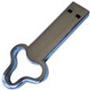 USB_Clover.jpg