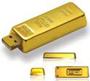 USB_Gold.jpg