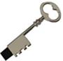 USB_Key.jpg