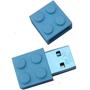 USB_Lego.jpg