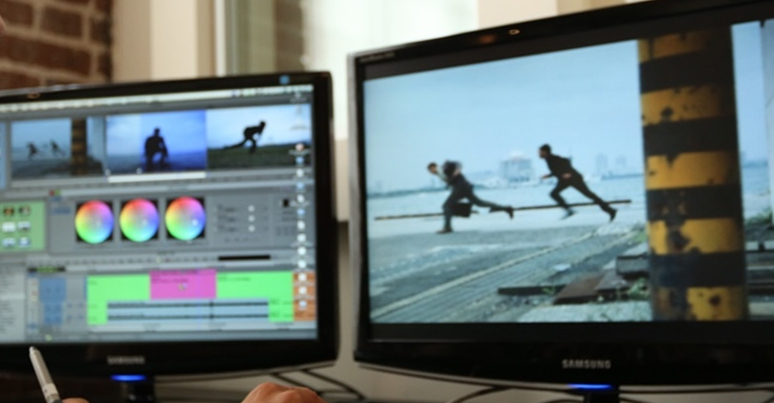 VideoPostProduction_1200x675.jpg