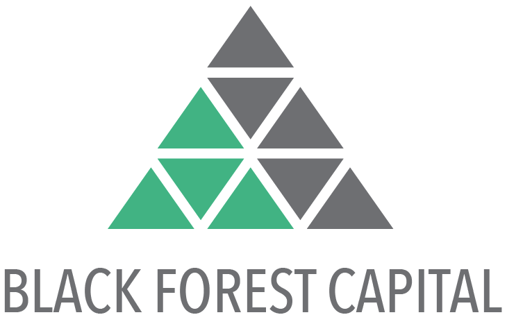 Black Forest Capital
