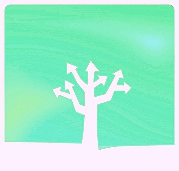 growth-strategy-tree-pop_9292.jpg