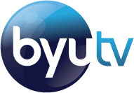 BYUtv Giving
