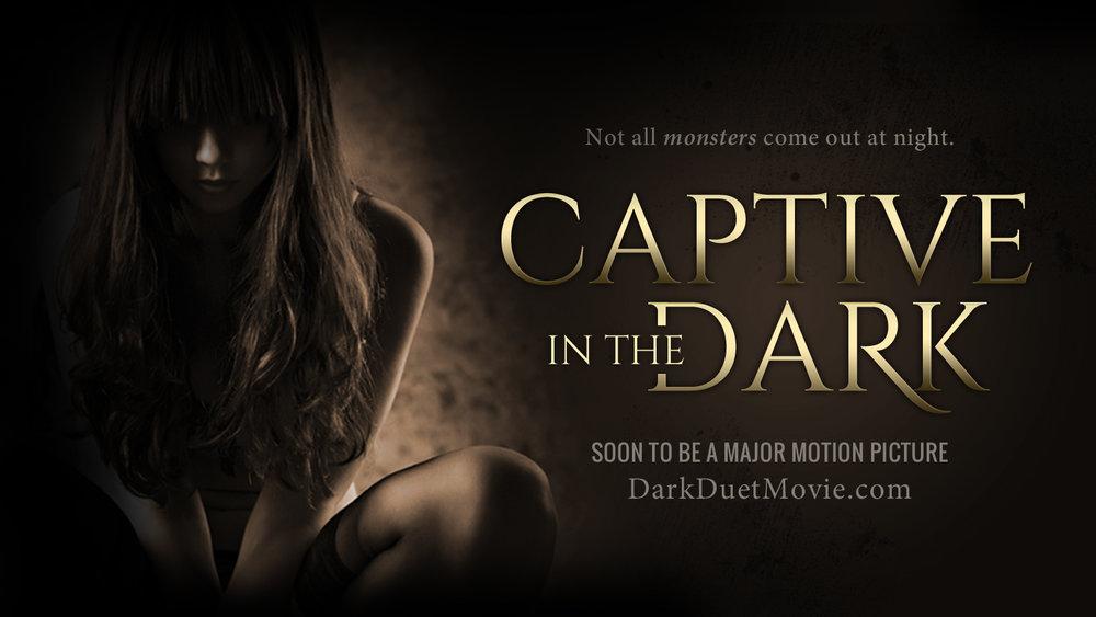 In free seduced download ebook dark the