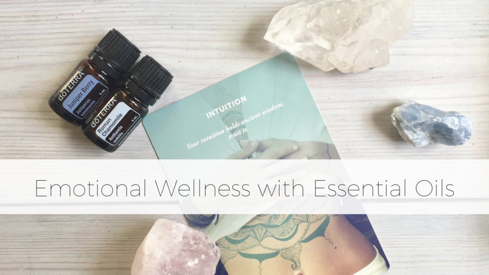 Emotional Wellness with Essential Oils.png