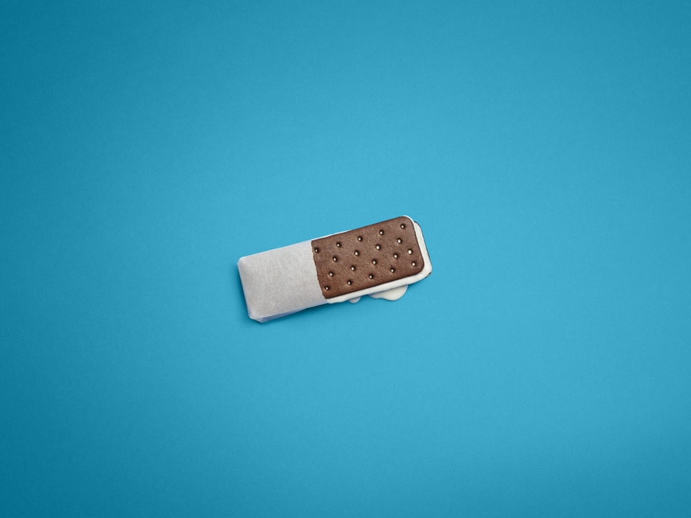 RESIZE.Caruso_Android_Ice_Cream_Sandwich.jpg