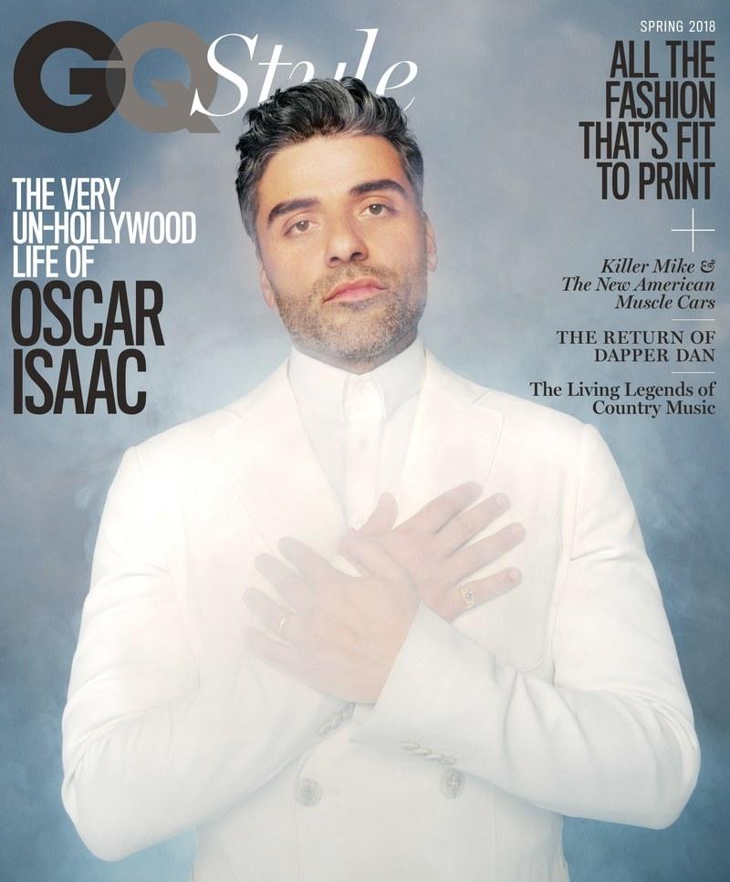 oscar isaac gq style cover.jpg