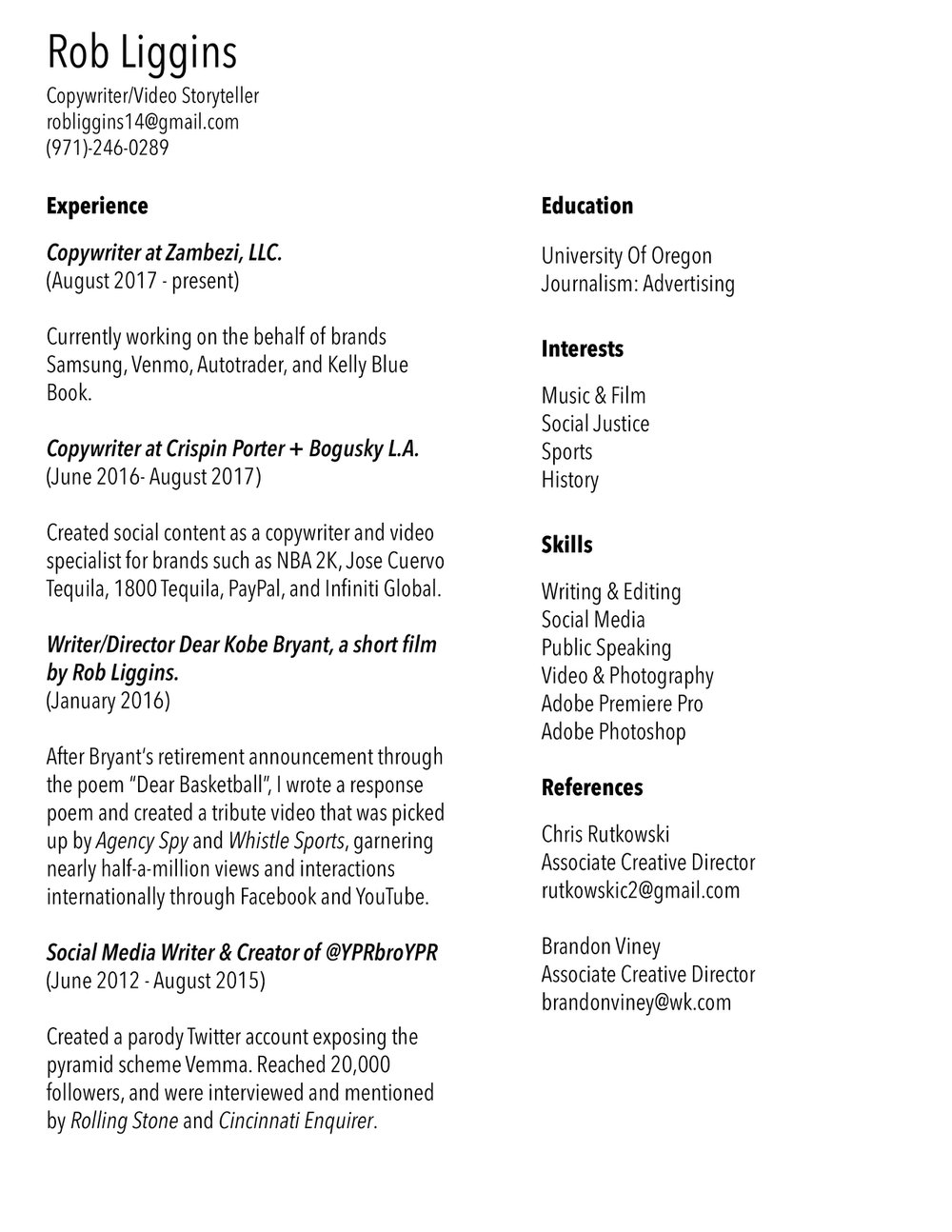 Dorothy Parker Poem Resume - nmdnconference.com - Example Resume And ...
