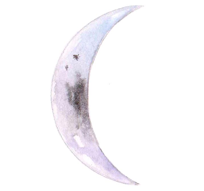 Waning_moon.png