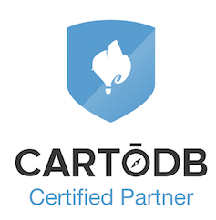 cartodb_certified_partner.png