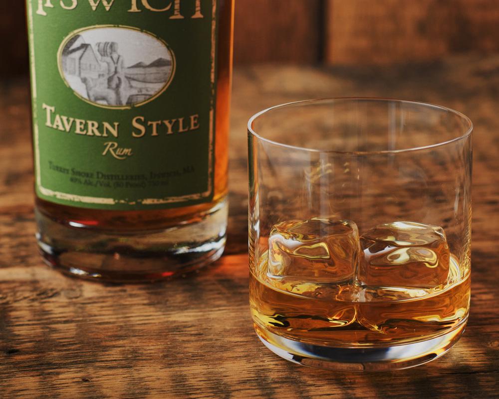 tavern_drink.jpg