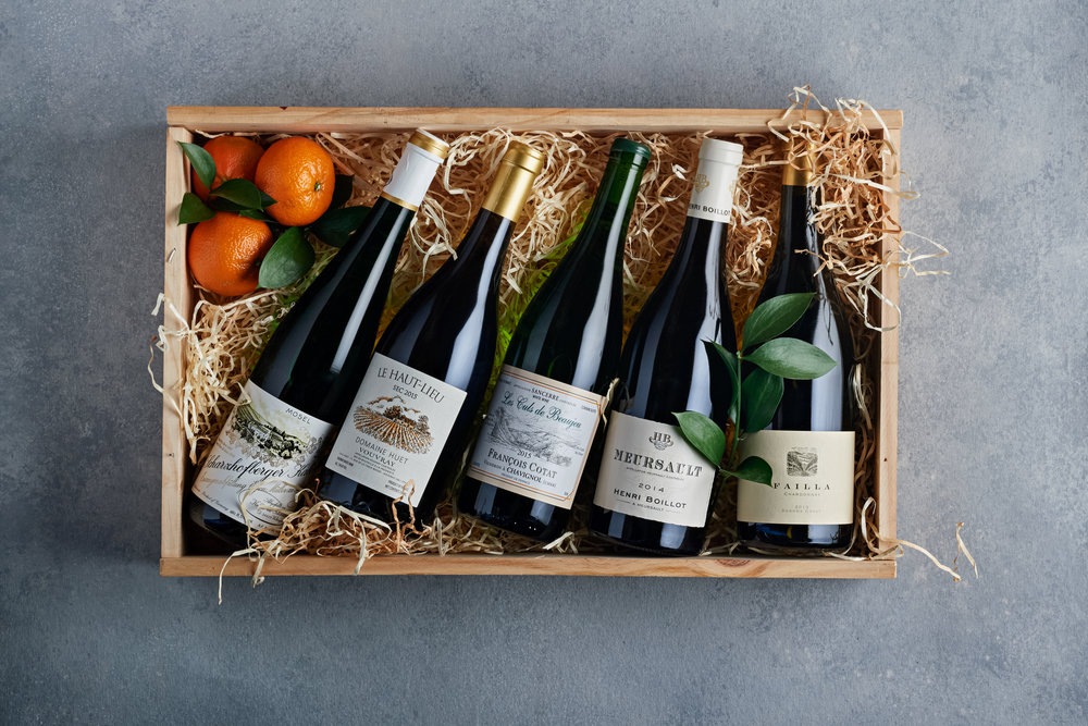 12_wine_crate_2.jpg