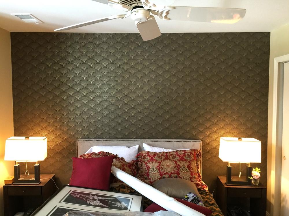 medialion bedroom.JPG