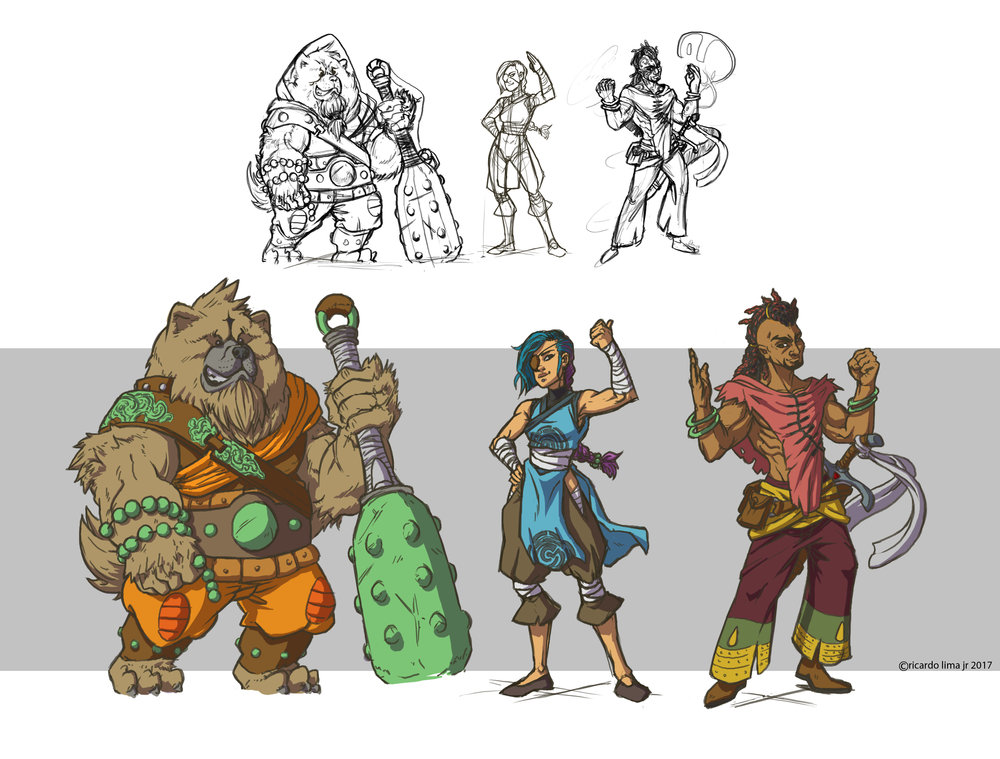 Final_characters.jpg