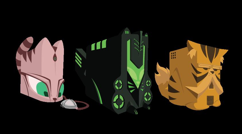 Cat-Computers-Final.png