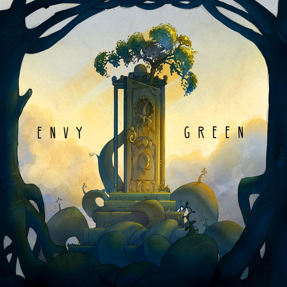 Envy-Green-1080p-Insta.jpg