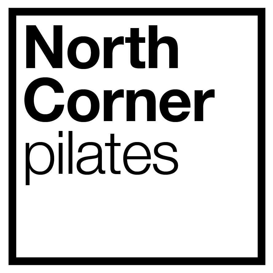 North Corner Pilates