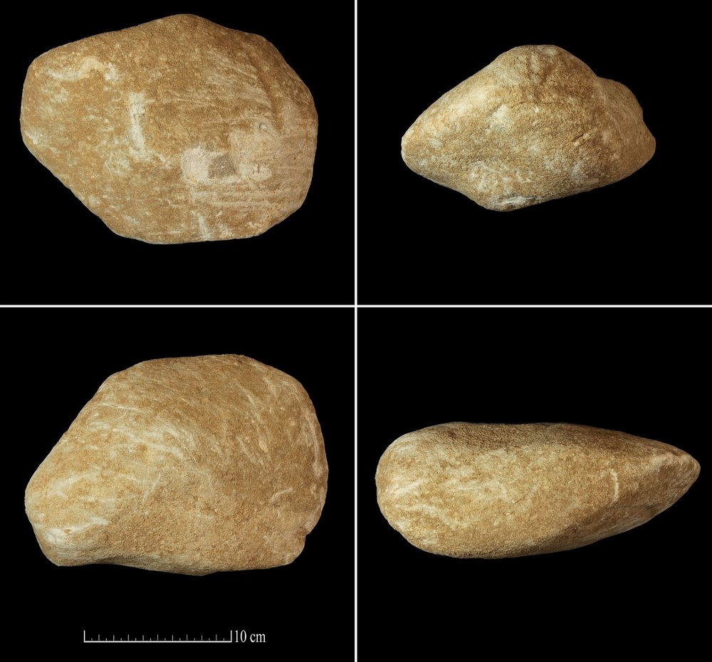 Other_Lithic_2015-593-3253-1-73-38.jpg