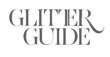 Glitter+Guide.jpg