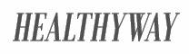 HealthyWay.jpg