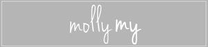 Molly+My.jpg