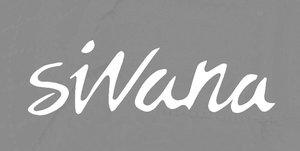 Sivana+Spirit.jpg