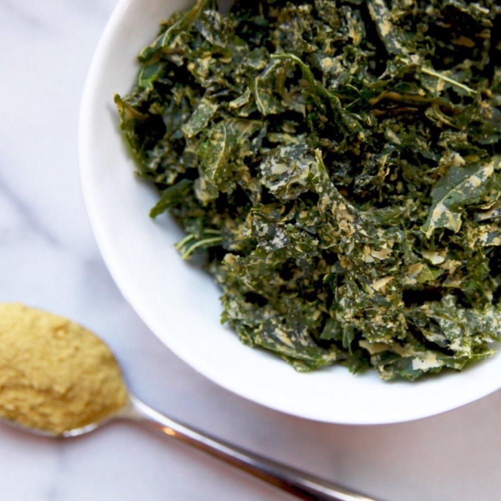 Cheesy+Kale+Chips.jpg