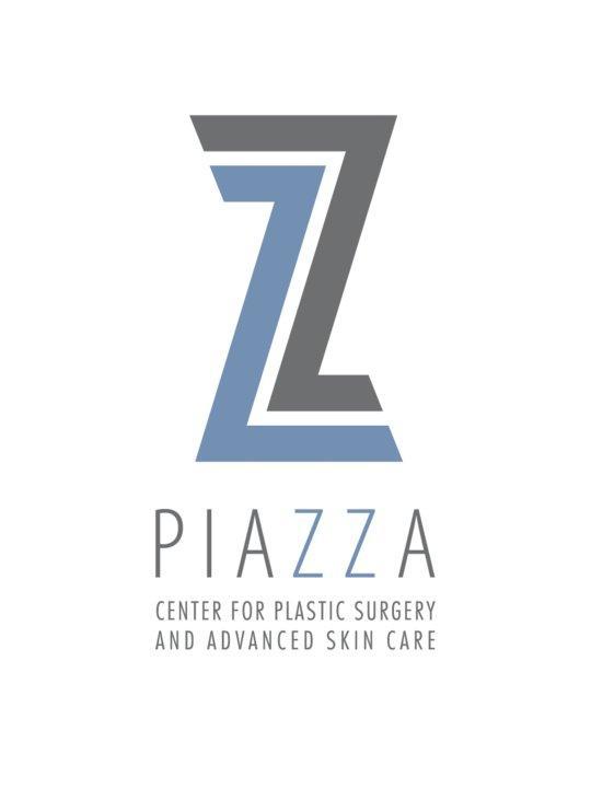PZZ- Logo_full.jpg