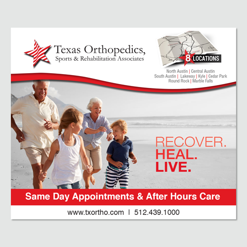 txortho_digitalad1.png