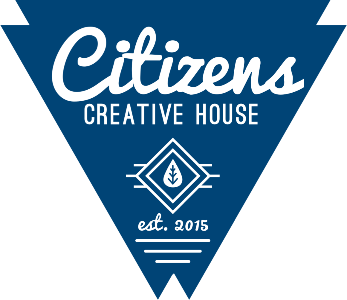 Citizens Creative House