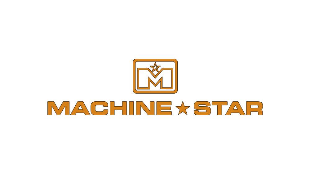 MachineStar-10.jpg