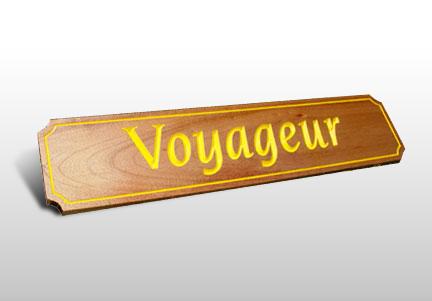 voyageur-too-small-1 copy.jpg