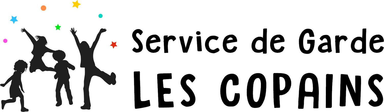 new product d8628 91149 Les Copains
