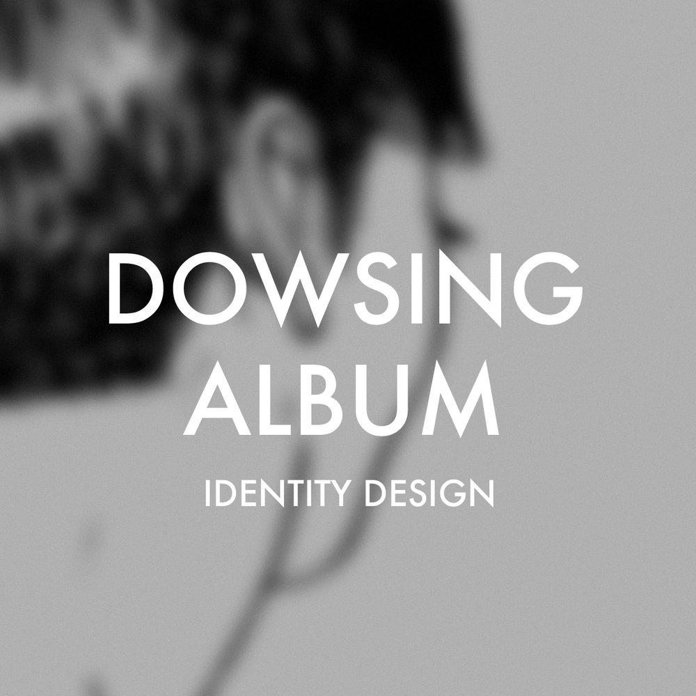 DOWSING_ICON3.jpg