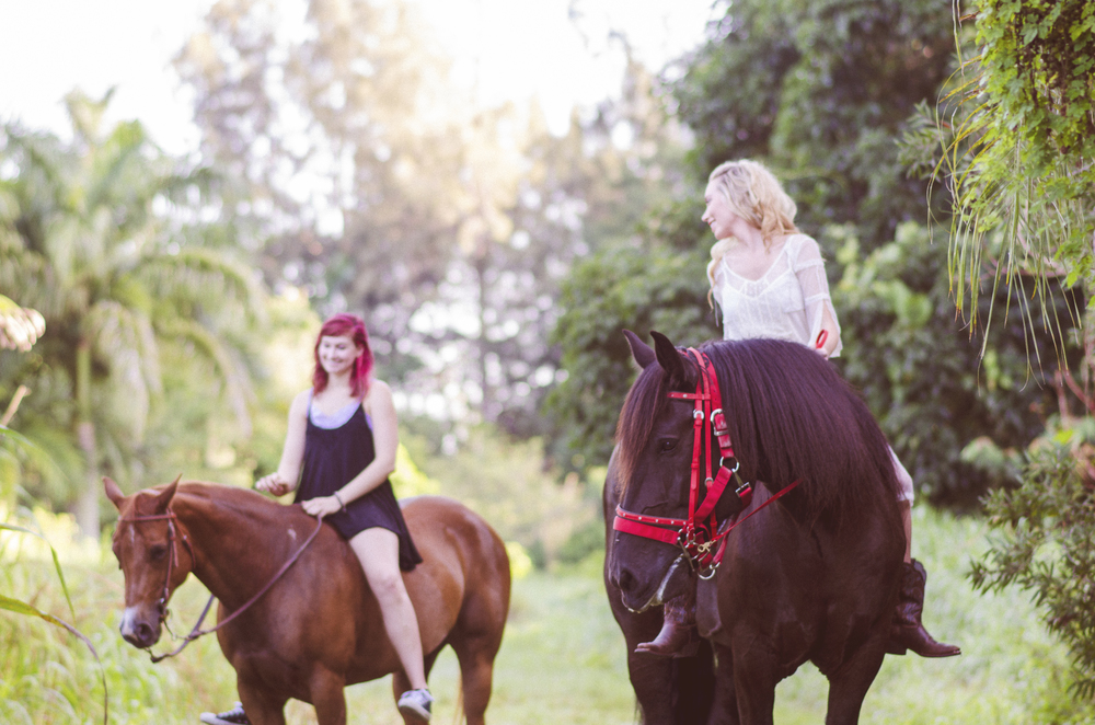 South Florida_Equestrian_Photography_©Adorned Photography