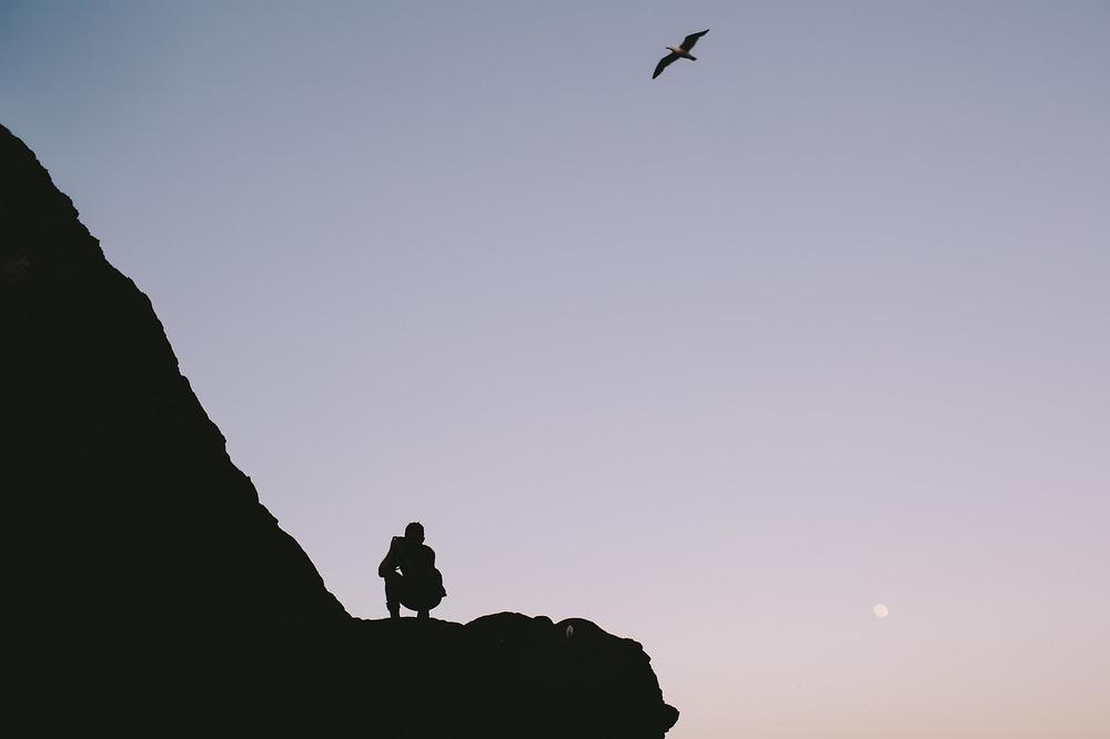bedford-silhouette.jpg