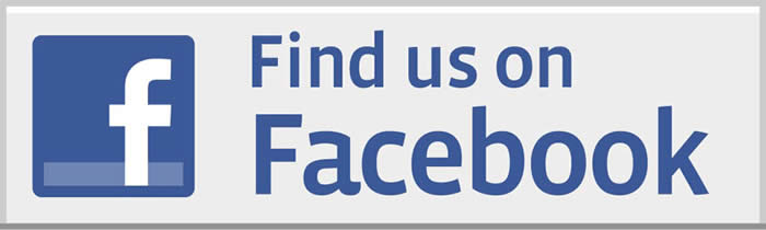 Find-us-on-facebook_logo.jpg