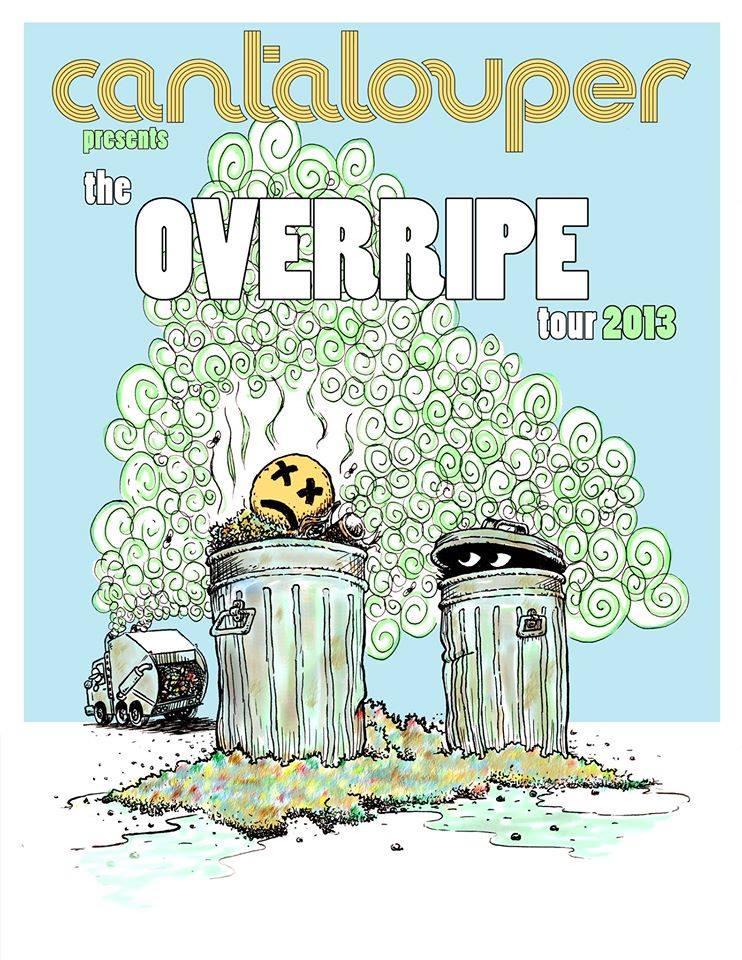 overripe2013 (2).jpg