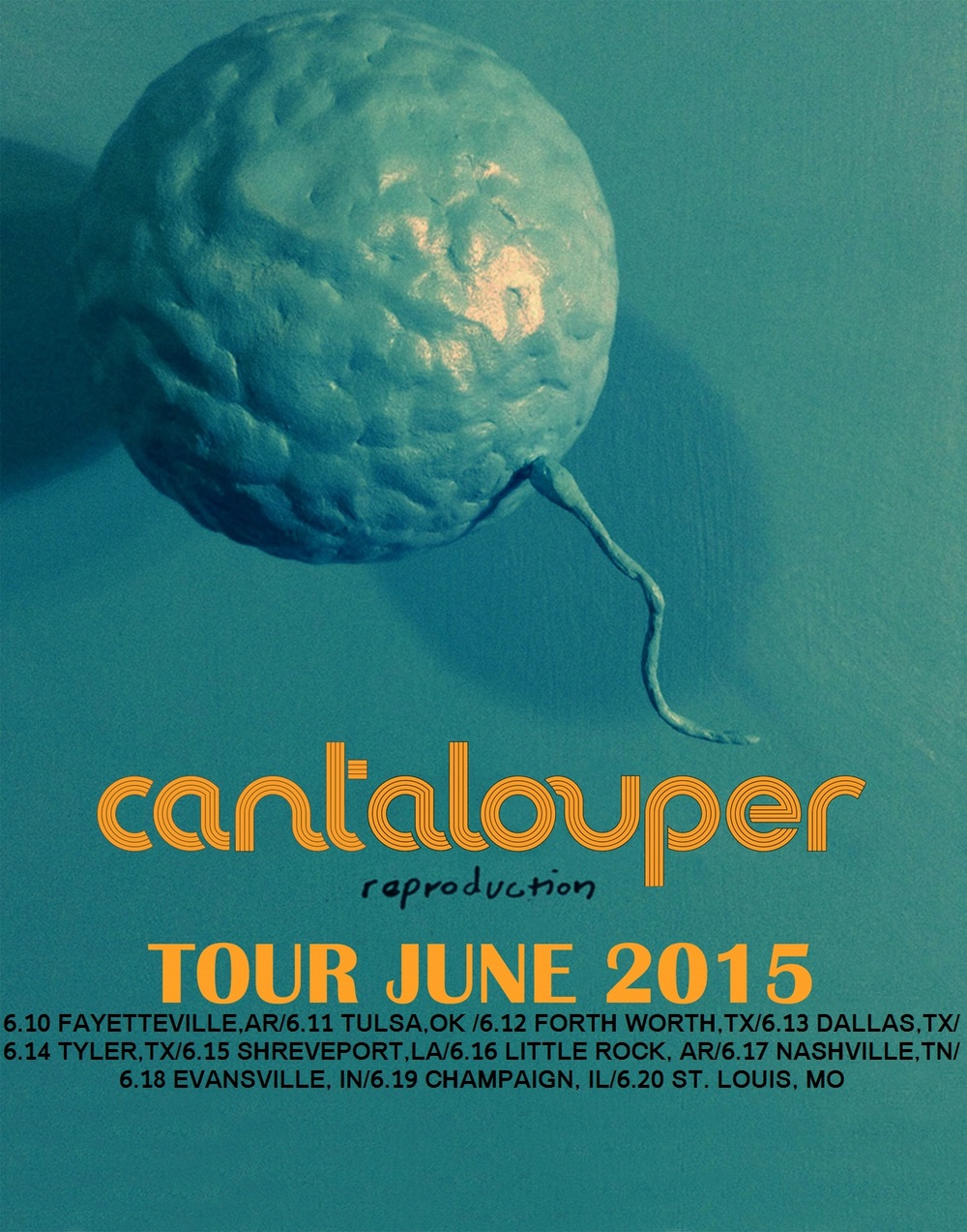 FB tour poster.jpg