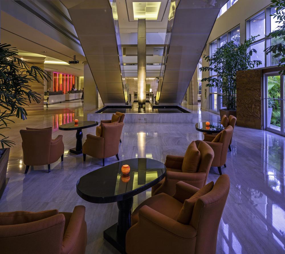 21 Waldorf Astoria Naples.JPG