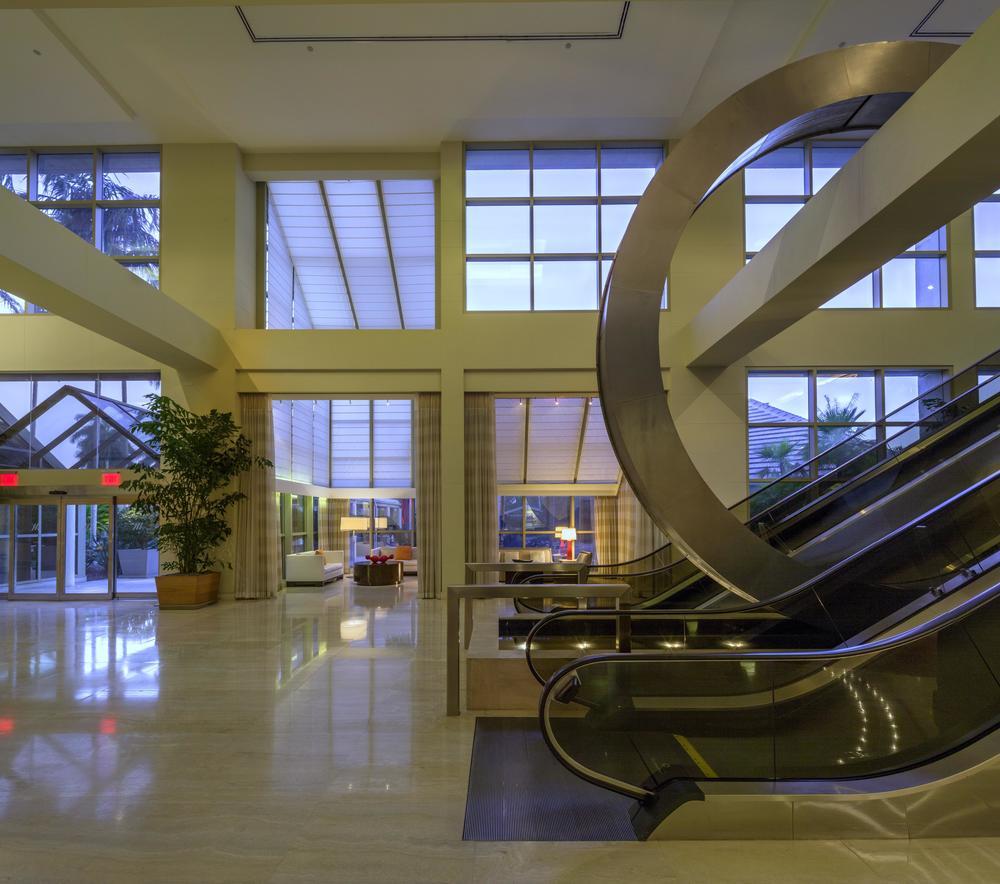 22 Waldorf Astoria Naples.JPG