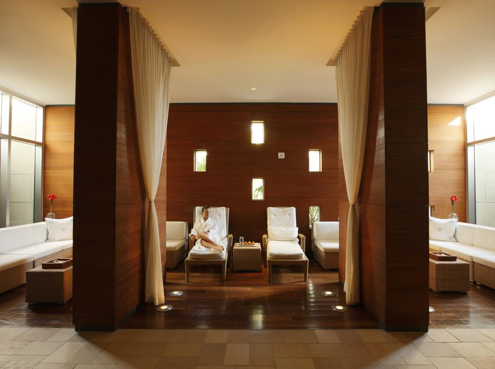 Meditation Lounge 4.jpg