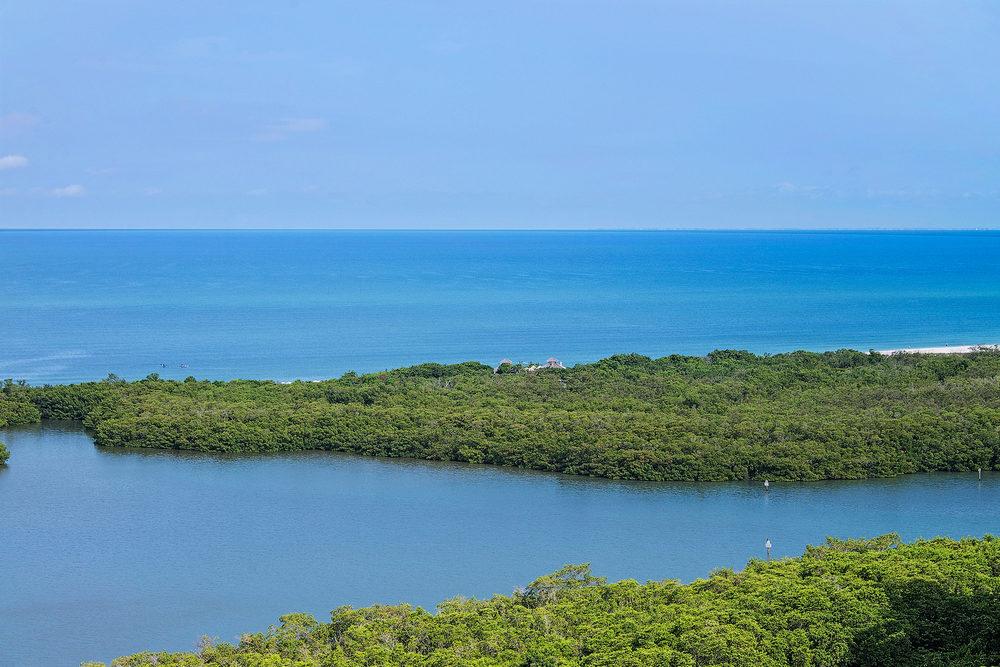 Signature Gulf View North.jpg