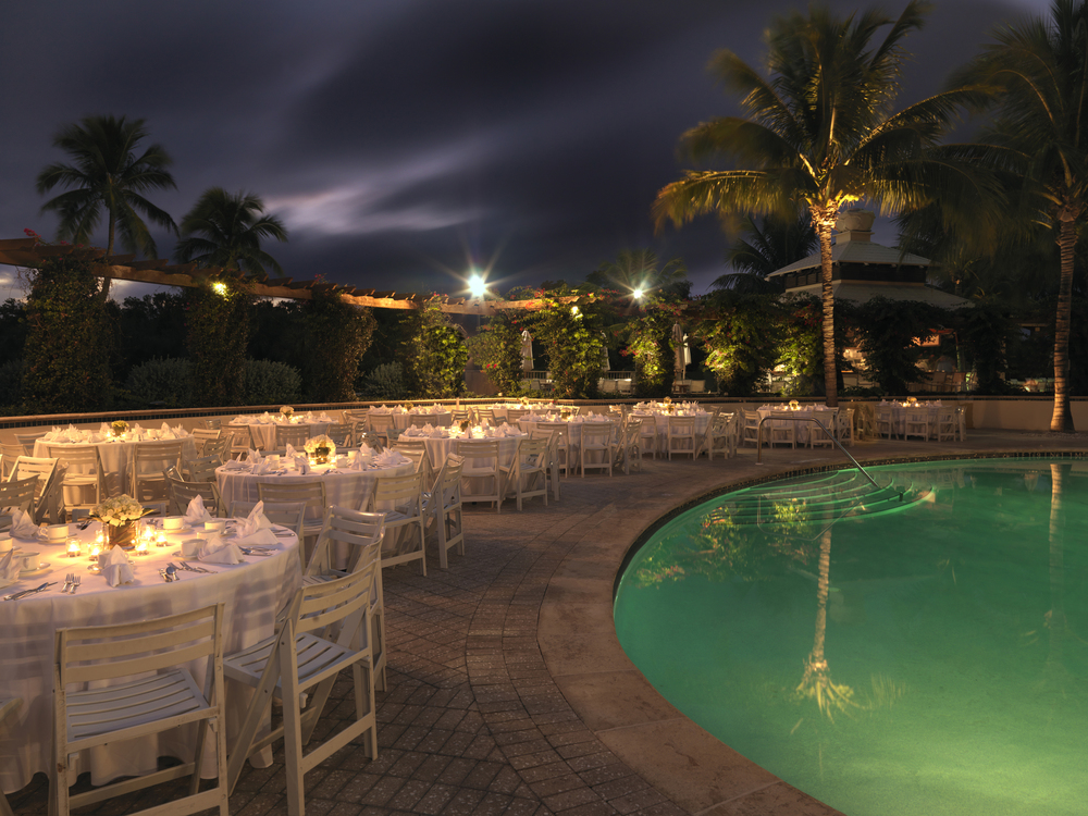 Palm Terrace Pool.jpg