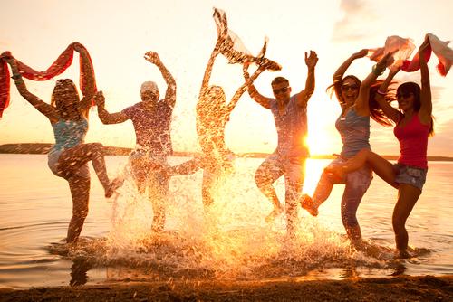 beach party.jpg