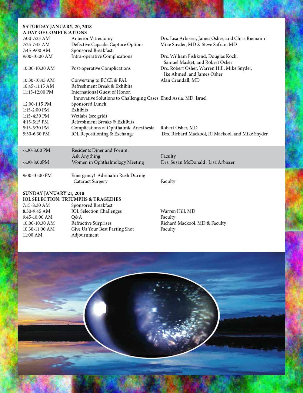 Agenda page 2.jpg
