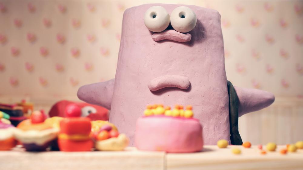 Brenda in Cake Shop.jpg