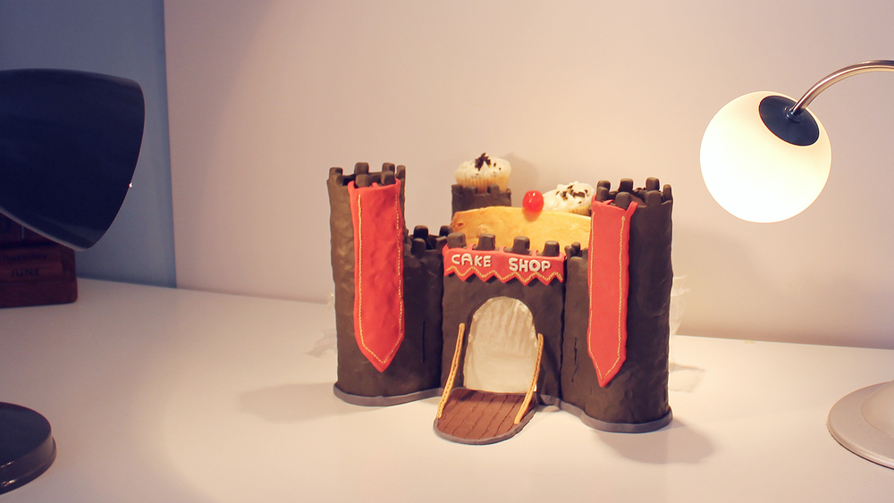 Cake Shop Castle.jpg