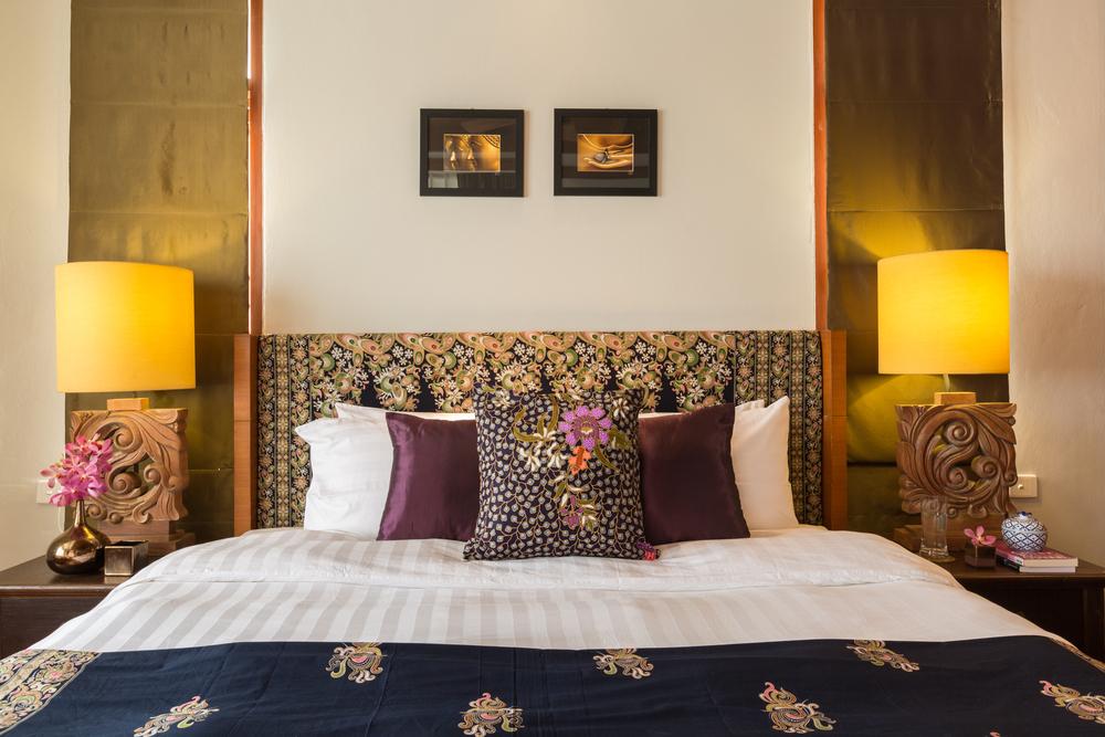 Shambala-24-bedroom-1-4.jpg